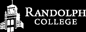 logo - Randolph College