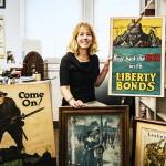 Jennifer Keene preferred image2