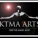 KTMA logo