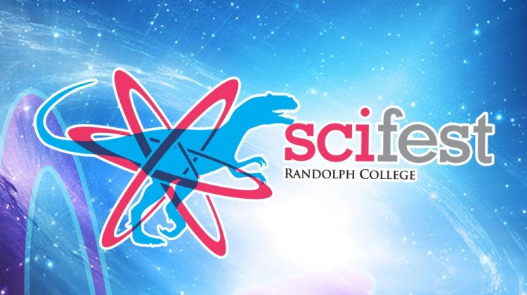 SciFest - Randolph College
