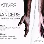Relatives and strangers