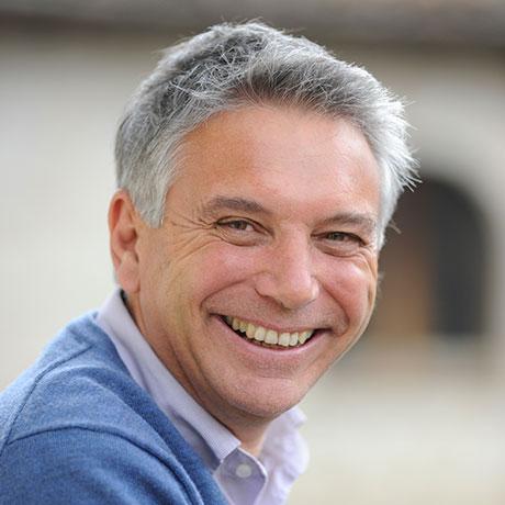 Roberto Nardi