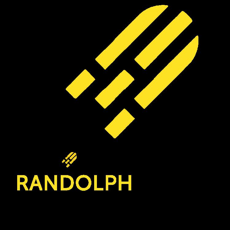 Randolph College Giving Tuesday logo