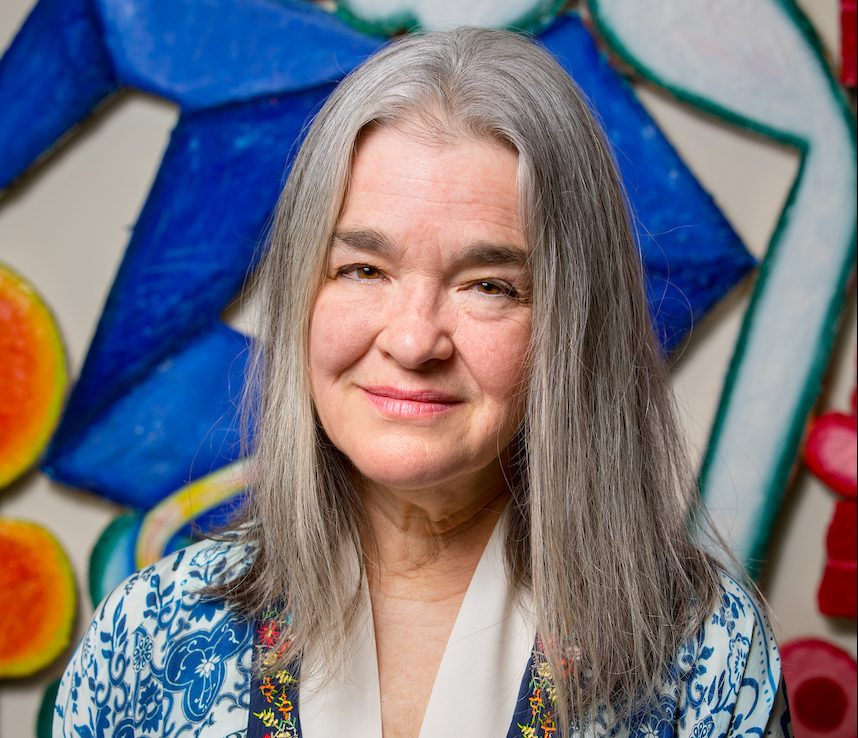 Kathy Muehlemann