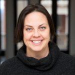 Kelley Deetz