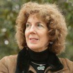Susan V. Donaldson
