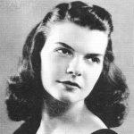 Mamie Jolley Bruce