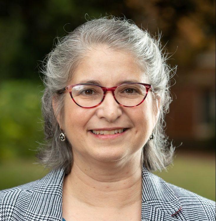 Amy R. Cohen