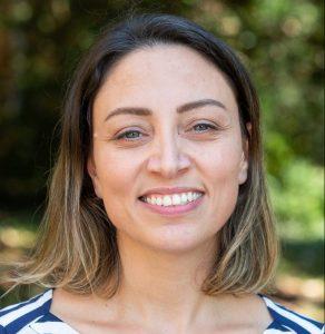Selda Altan