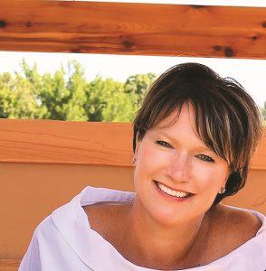 Jennifer Sullivan Hubbard '95
