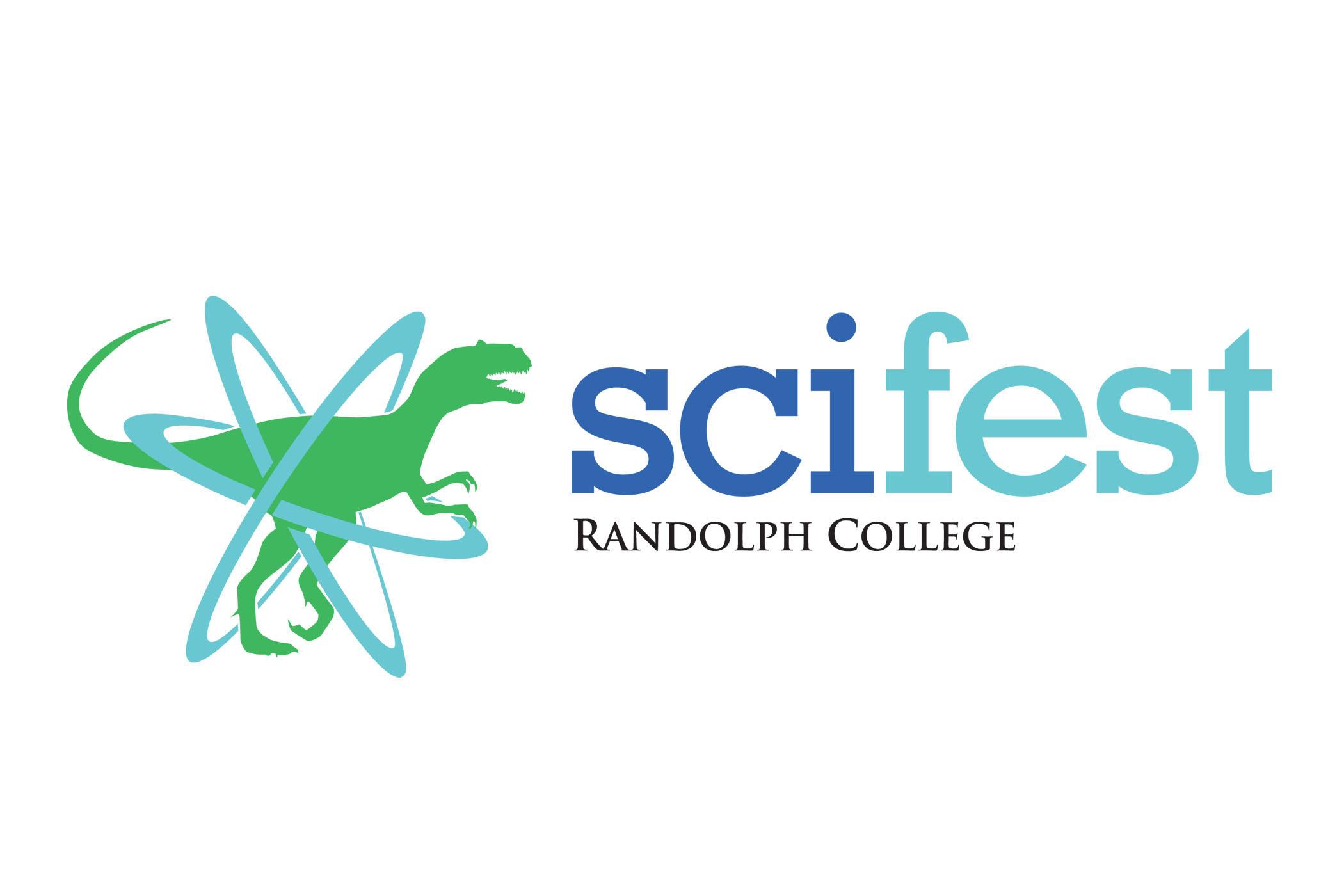 SciFest-logo