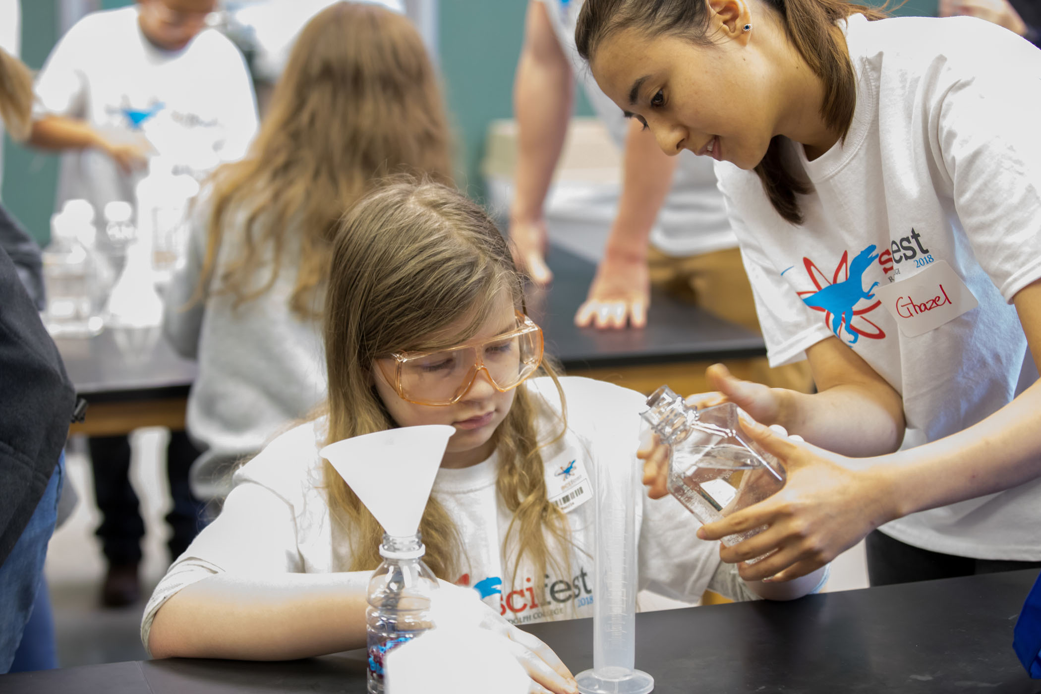 randolph-college-scifest-science-is-the-solution