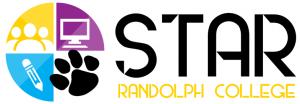 logo - STAR - Randolph College