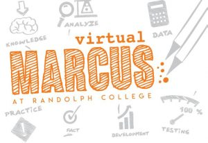 Virtual MARCUS at Randolph College