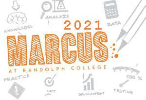 MARCUS at Randolph College