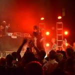 Chiddy Bang Concert