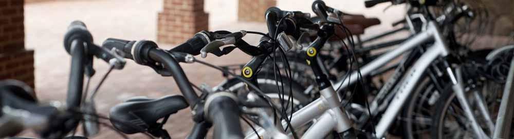 banner_bikes