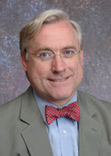 Bradley W. Bateman